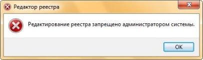 mlgpo_04