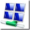 thumb_Network_Sharing_Center
