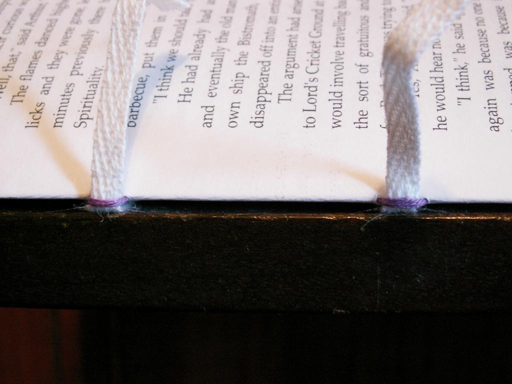 Обои книги, старые, лента. Разное