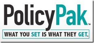 policypak1-01