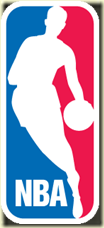 National_Basketball_Association_logo