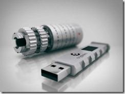 BitLockerUSB-01
