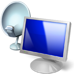 remote-desktop-client