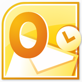 GPO-Outlook-01